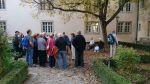 2.11.2014_Abschlusswanderung_Stadtfuehrung_in_Esslingen_08
